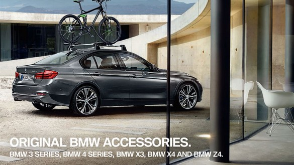 bmw 3 series accessories catalog bmw auto parts catalog and diagram. Black Bedroom Furniture Sets. Home Design Ideas